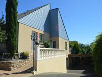 French property, houses and homes for sale inMALICORNE SUR SARTHESarthe Pays_de_la_Loire