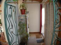 French property for sale in MALICORNE SUR SARTHE, Sarthe - €189,000 - photo 2