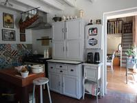 French property for sale in CHEISSOUX, Haute Vienne - €175,000 - photo 4