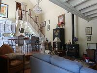 French property for sale in CHEISSOUX, Haute Vienne - €175,000 - photo 2