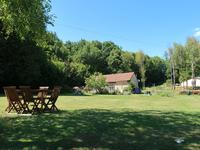 French property for sale in CHEISSOUX, Haute Vienne - €175,000 - photo 10