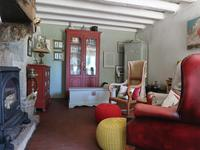 French property for sale in CHEISSOUX, Haute Vienne - €175,000 - photo 8