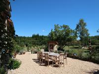 French property for sale in CHEISSOUX, Haute Vienne - €175,000 - photo 9