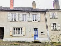 French property, houses and homes for sale inCOUSSAC BONNEVALHaute_Vienne Limousin