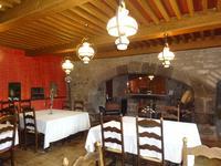 French property for sale in LA TOUR D AUVERGNE, Puy de Dome - €349,800 - photo 2