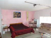 French property for sale in LA TOUR D AUVERGNE, Puy de Dome - €349,800 - photo 7