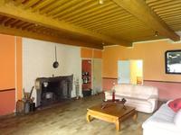 French property for sale in LA TOUR D AUVERGNE, Puy de Dome - €349,800 - photo 3