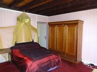 French property for sale in LA TOUR D AUVERGNE, Puy de Dome - €349,800 - photo 6
