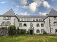 French property, houses and homes for sale inLA TOUR D AUVERGNEPuy_de_Dome Auvergne