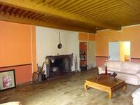 French property for sale in LA TOUR D AUVERGNE, Puy de Dome - €349,800 - photo 5