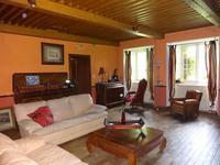 French property for sale in LA TOUR D AUVERGNE, Puy de Dome - €349,800 - photo 10