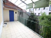 French property for sale in Clermont l Herault, Herault - €386,000 - photo 10