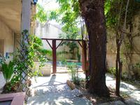 French property for sale in Clermont l Herault, Herault - €386,000 - photo 2