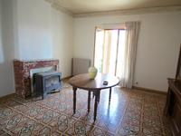 French property for sale in Clermont l Herault, Herault - €386,000 - photo 5