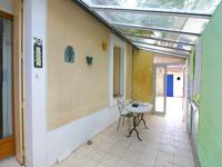 French property for sale in Clermont l Herault, Herault - €386,000 - photo 7