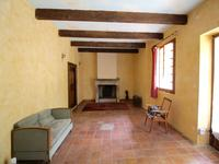 French property for sale in Clermont l Herault, Herault - €386,000 - photo 3