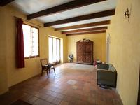 French property for sale in Clermont l Herault, Herault - €386,000 - photo 4