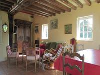 French property for sale in HERMIVAL LES VAUX, Calvados - €278,500 - photo 2