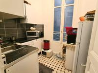 French property for sale in NICE, Alpes Maritimes - €110,000 - photo 5