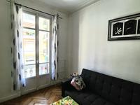 French property for sale in NICE, Alpes Maritimes - €110,000 - photo 4