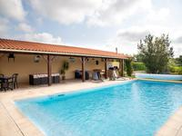 French property, houses and homes for sale inGAUJACQLandes Aquitaine