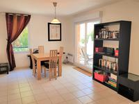 French property for sale in VILLENEUVE LES BEZIERS, Herault - €199,000 - photo 4