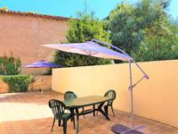 French property for sale in VILLENEUVE LES BEZIERS, Herault - €199,000 - photo 2
