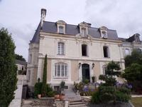 French property, houses and homes for sale inSEGREMaine_et_Loire Pays_de_la_Loire