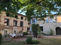French property, houses and homes for sale inDAMIATTETarn Midi_Pyrenees