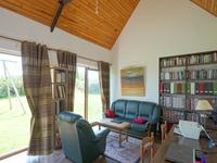 French property for sale in PONTRIEUX, Cotes d Armor - €318,000 - photo 6