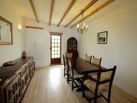 French property for sale in CHEF BOUTONNE, Deux Sevres - €267,500 - photo 5