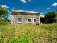 French property for sale in CHEF BOUTONNE, Deux Sevres - €267,500 - photo 10
