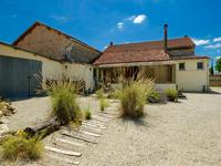 French property for sale in CHEF BOUTONNE, Deux Sevres - €267,500 - photo 3
