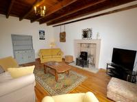 French property for sale in CHEF BOUTONNE, Deux Sevres - €267,500 - photo 6