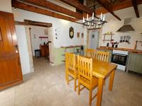 French property for sale in CHEF BOUTONNE, Deux Sevres - €267,500 - photo 4