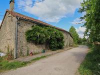 Commerce à vendre à PERIGORD VERT en Dordogne - photo 1