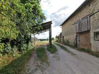 Commerce à vendre à PERIGORD VERT en Dordogne - photo 9