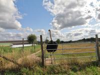 Commerce à vendre à PERIGORD VERT en Dordogne - photo 6