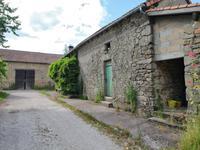 Commerce à vendre à PERIGORD VERT en Dordogne - photo 2