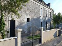 French property, houses and homes for sale inNOYANT DE TOURAINEIndre_et_Loire Centre