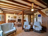 French property for sale in ST LAURENT DE CUVES, Manche - €167,400 - photo 5