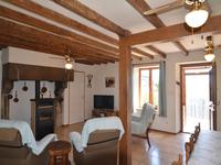 French property for sale in ST LAURENT DE CUVES, Manche - €167,400 - photo 7