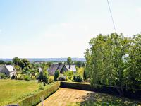 French property for sale in ST LAURENT DE CUVES, Manche - €167,400 - photo 2