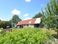 French property for sale in ST LAURENT DE CUVES, Manche - €167,400 - photo 4