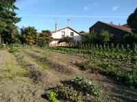 French property for sale in MONCOUTANT, Deux Sevres - €224,700 - photo 8