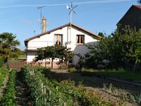 French property, houses and homes for sale inMONCOUTANTDeux_Sevres Poitou_Charentes