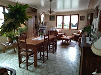 French property for sale in MONCOUTANT, Deux Sevres - €224,700 - photo 4
