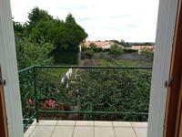 French property for sale in MONCOUTANT, Deux Sevres - €224,700 - photo 9