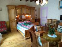 French property for sale in MONCOUTANT, Deux Sevres - €224,700 - photo 5