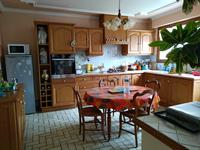 French property for sale in MONCOUTANT, Deux Sevres - €224,700 - photo 3